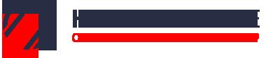 Honda M Onderdelen Webshop